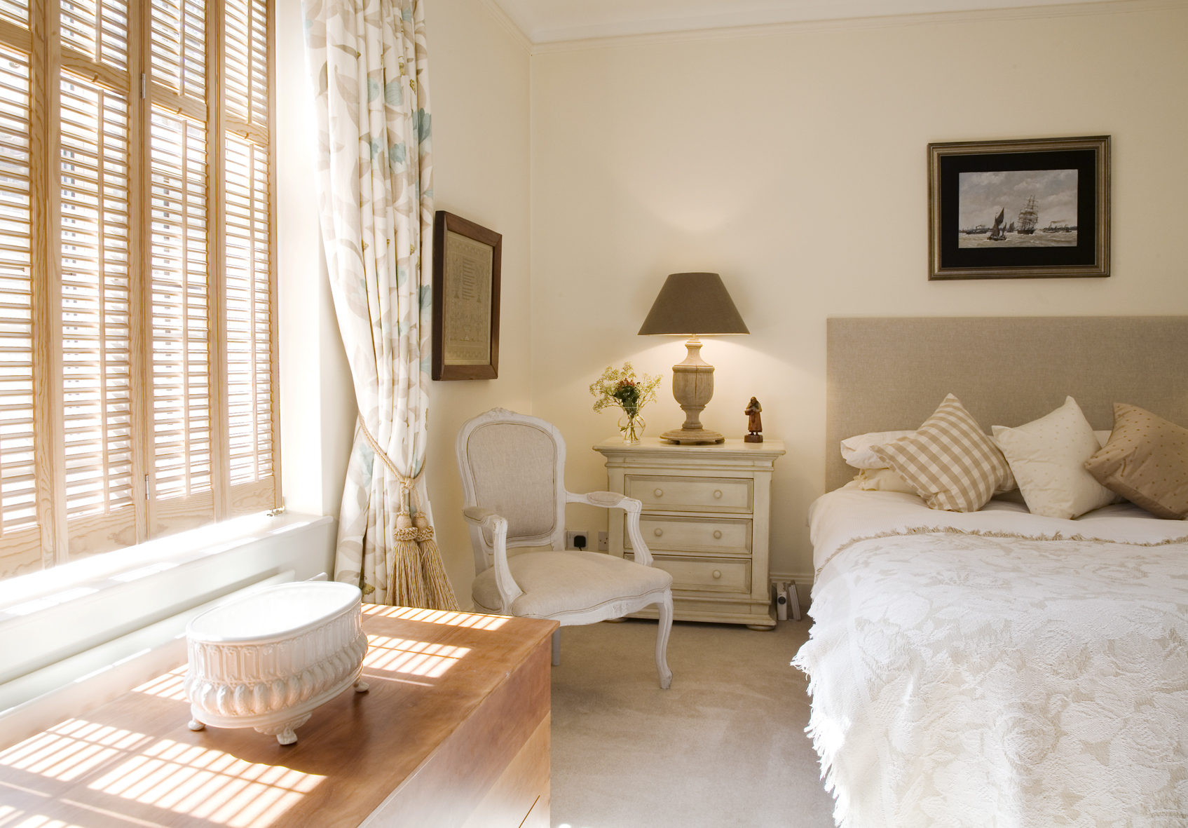 English country in the city gaff adrienne chinn 39 s for English style interior design