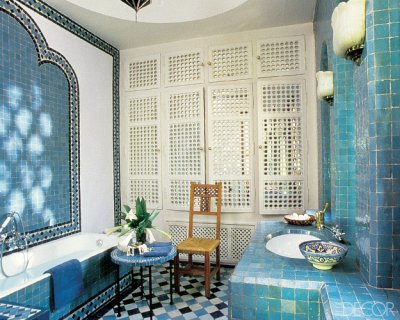 ysl morocco 7 guest bath