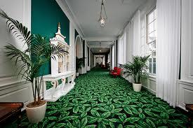 Green-Dorothy-Draper-Greenbrier