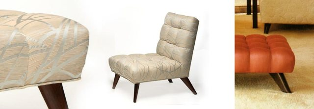 armless-tufted-chair