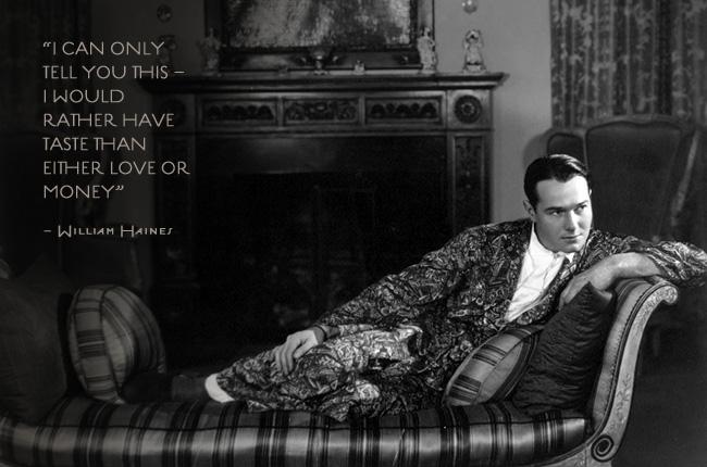 Famous Furniture Design Quotes