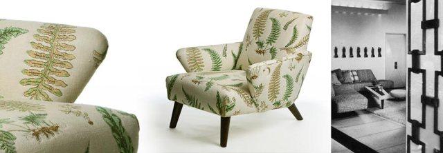 seniah-chair-966
