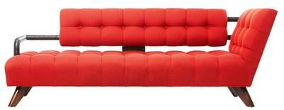 valentine-sofa-medium-size