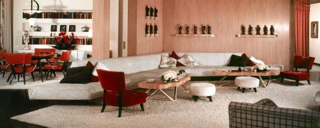 William-Haines-interior-designer-Designs-living-room-terrace-2