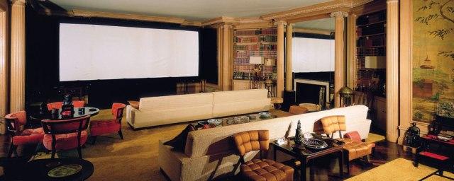 William-Haines-interior-designer-Designs-living-room-terrace-3