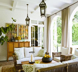 From www.decorpad.com