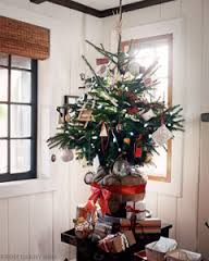 christmas tree ideas.thenest.com 2