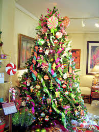 christmas tree kuwans.com 3
