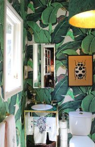 martinique wallpaper 5