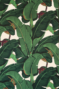 martinque wallpaper