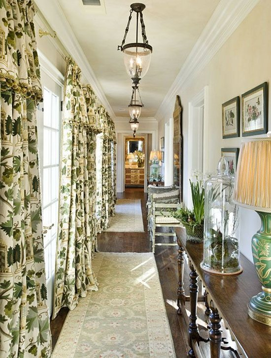 Adrienne At Home | Real design for real homes