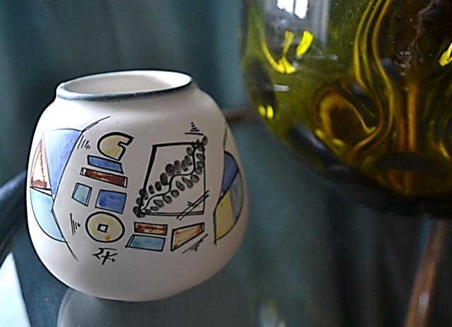 small-vintage-vase-2