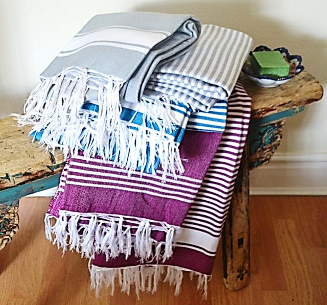 vermillion-hammam-towels
