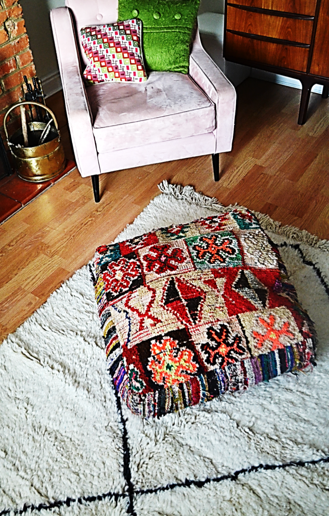vermillion-multi-on-rug-inside
